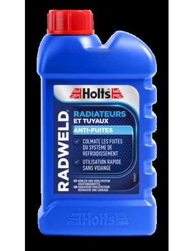 HOLTS ANTI-FUITES RADIATEUR 250 ML