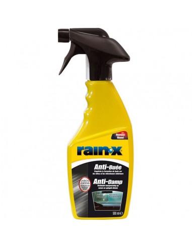 RAIN-X ANTI BUEE 500 ML