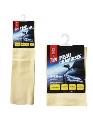 PEAU CHAMOISEE CLASSIQUE 48X33