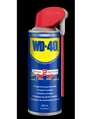 Produit Multifonction WD-40 Spray...