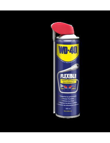 WD-40 Flexible 400 ml