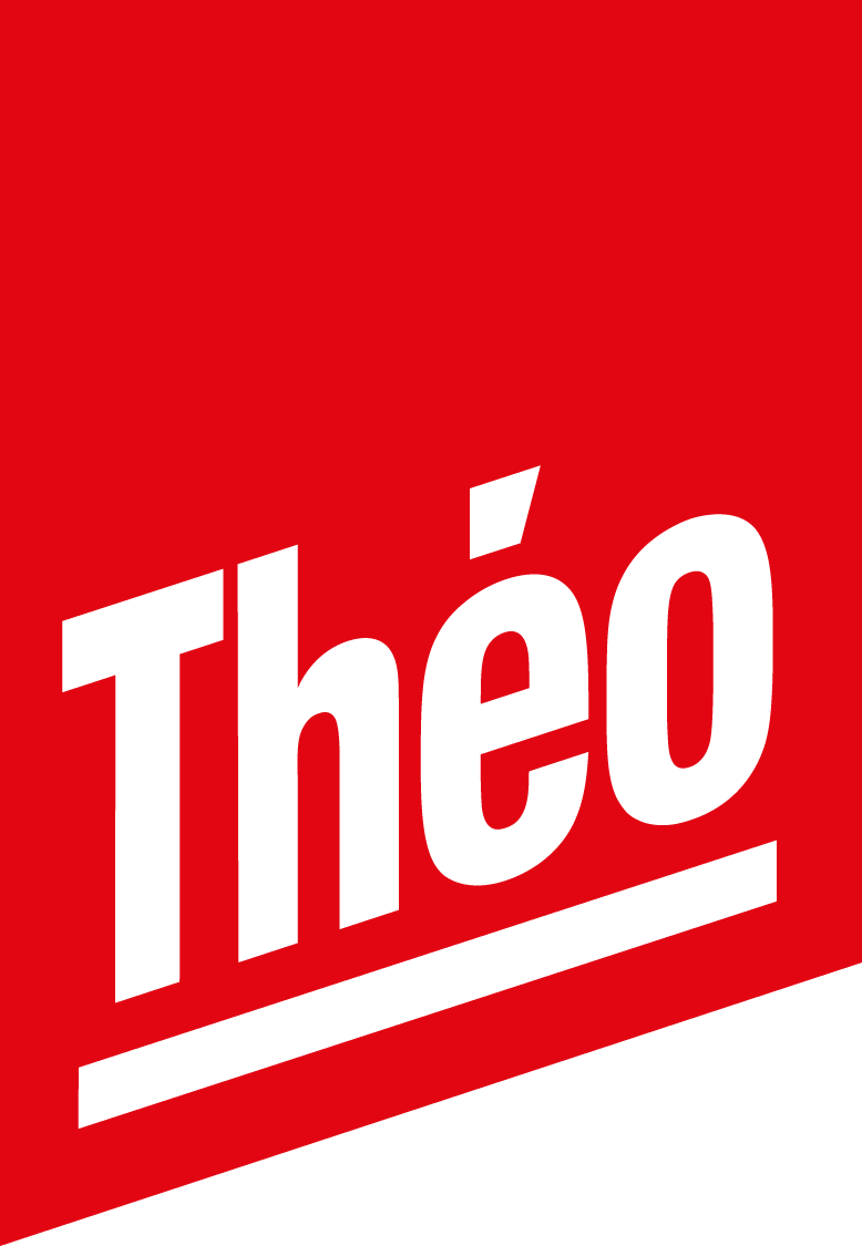 logo Théo auto