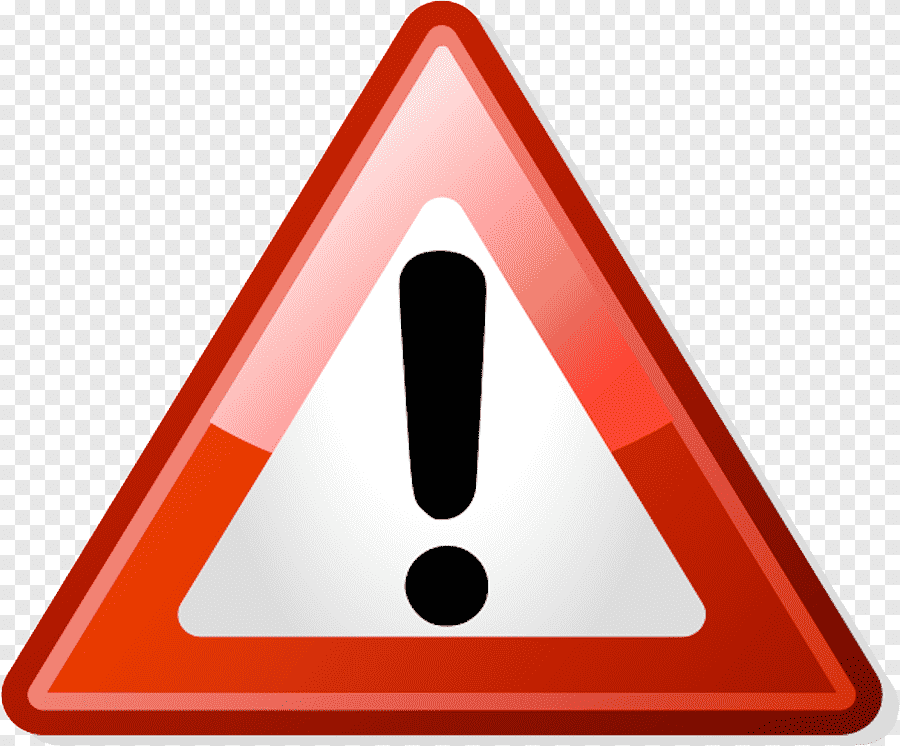 png-clipart-attention-attention.png