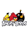 Manufacturer - Angry Birds