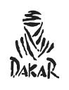 Manufacturer - DAKAR